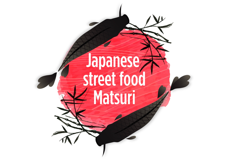 JAPANESE STREET FOOD MATSURI_20 luglio 2019