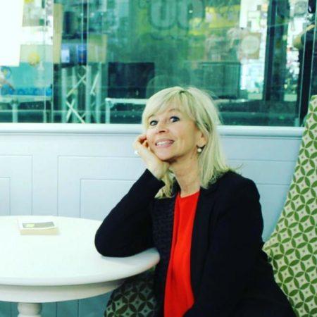 DONNE PER LE DONNE. Intervista a Francesca Visentin