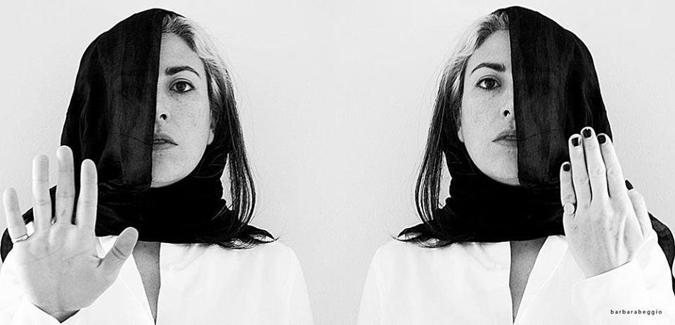 DONNE PER LE DONNE. Intervista a Marianna Bonelli